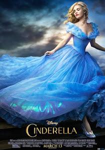 Xem Phim Cô Bé Lọ Lem - Cinderella