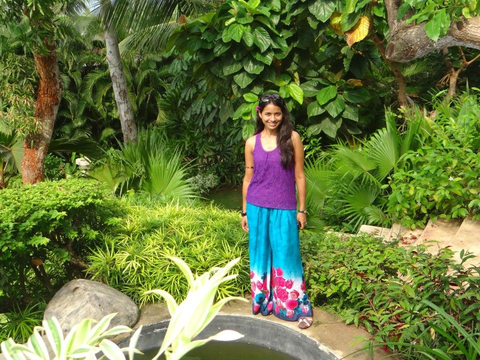 Shraddha Kapoor Wiki Height, Weight, Age, Bra Size & Family