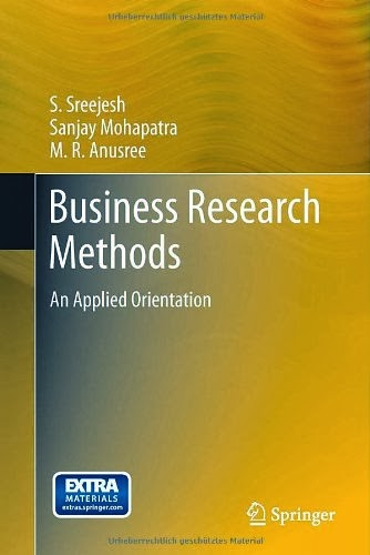 http://kingcheapebook.blogspot.com/2014/02/business-research-methods-applied.html