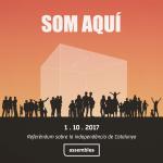 1-O 2017