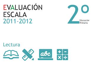 http://agaeve.ced.junta-andalucia.es/educacion/agaeve/familias-quieresaprender-escala.html