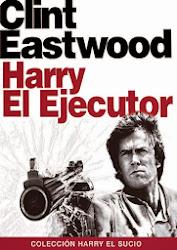 Harry el ejecutor (1976) Descargar y ver Online Gratis