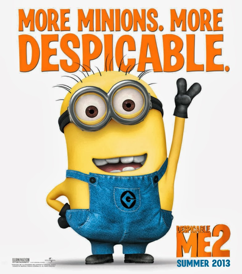 http://www.mazika4way.com/2013/10/Despicable-Me-2.html