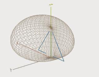 R_D_diagram.jpg