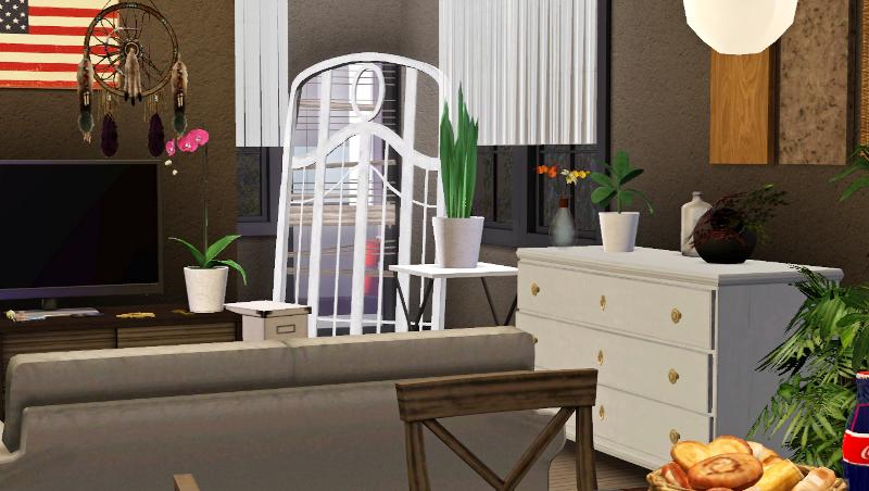 Maisons de Ziva Screenshot-5593