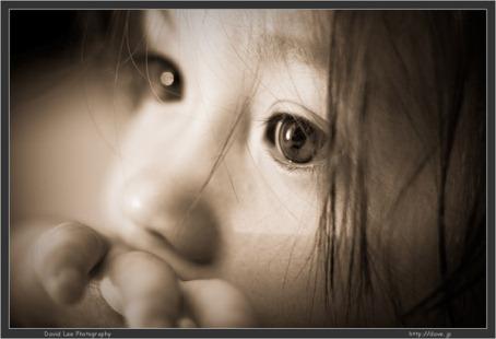 http://2.bp.blogspot.com/-v5hfF8N2at0/UHcRLbLtk9I/AAAAAAAAA5c/-9VhahVAGI0/s500/365-Eyes-of-a-Child.jpg