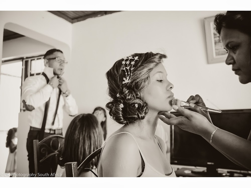 DK Photography SLIDESHOWLAST-18 Anneline & Michel's Wedding in Fraaigelegen  Cape Town Wedding photographer