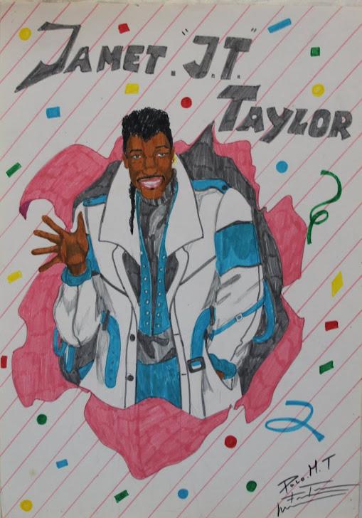 Janet.J.T. Taylor
