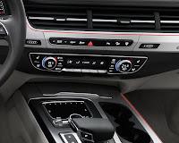 Audi-Q7-New-2016-25.jpg