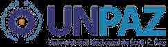 UNIVERSIDAD NACIONAL DE JOSÈ C PAZ