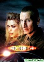 Bác Sĩ Vô Danh Phần 1 - Doctor Who 1