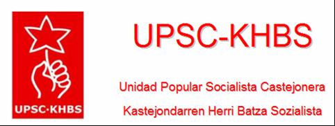 UPSC-KHBS