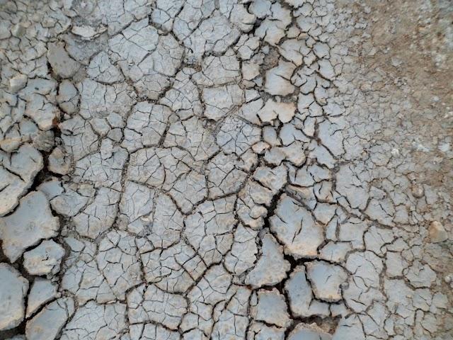 Dry sand wallpaper, Photo Captured Al wakra ,Qatar