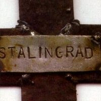 STALINGRAD - Patty We Kind Of Missed You On...  LP