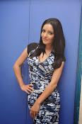 Kristina Akheeva glam pics-thumbnail-11