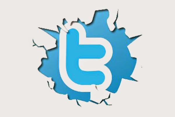 Cara Mudah Membuat Akun di Twitter, Tips Membuat Akun di Twitter