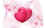 Imagenes de Corazones imagenes de corazones