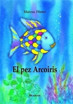 http://www.megustaleer.com/ficha/BE21912/el-pez-arcoiris