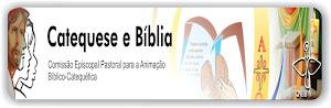 Catequese e Bíblia