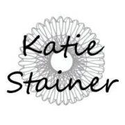 Katie Stainer