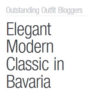 http://youlookfab.com/2015/01/21/elegant-modern-classic-in-bavaria/