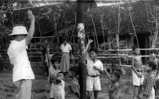 Bung Karno dan Rakyatnya 3