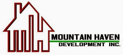 Job Vacancies at Mountain Haven Development Inc.!