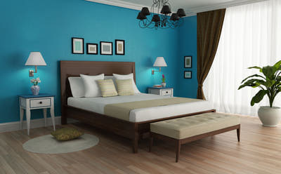 Eclectic-Bedroom-Design-Ideas-Fotolia-Mihalis-A
