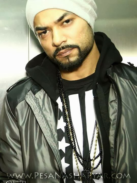 November 2013 ~ Pesa Nasha Pyar | All About Bohemia