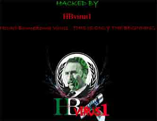 acker, deface, hacking, hack