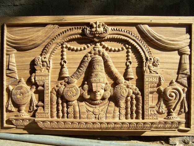 Mean work this is basic wood carving ideas