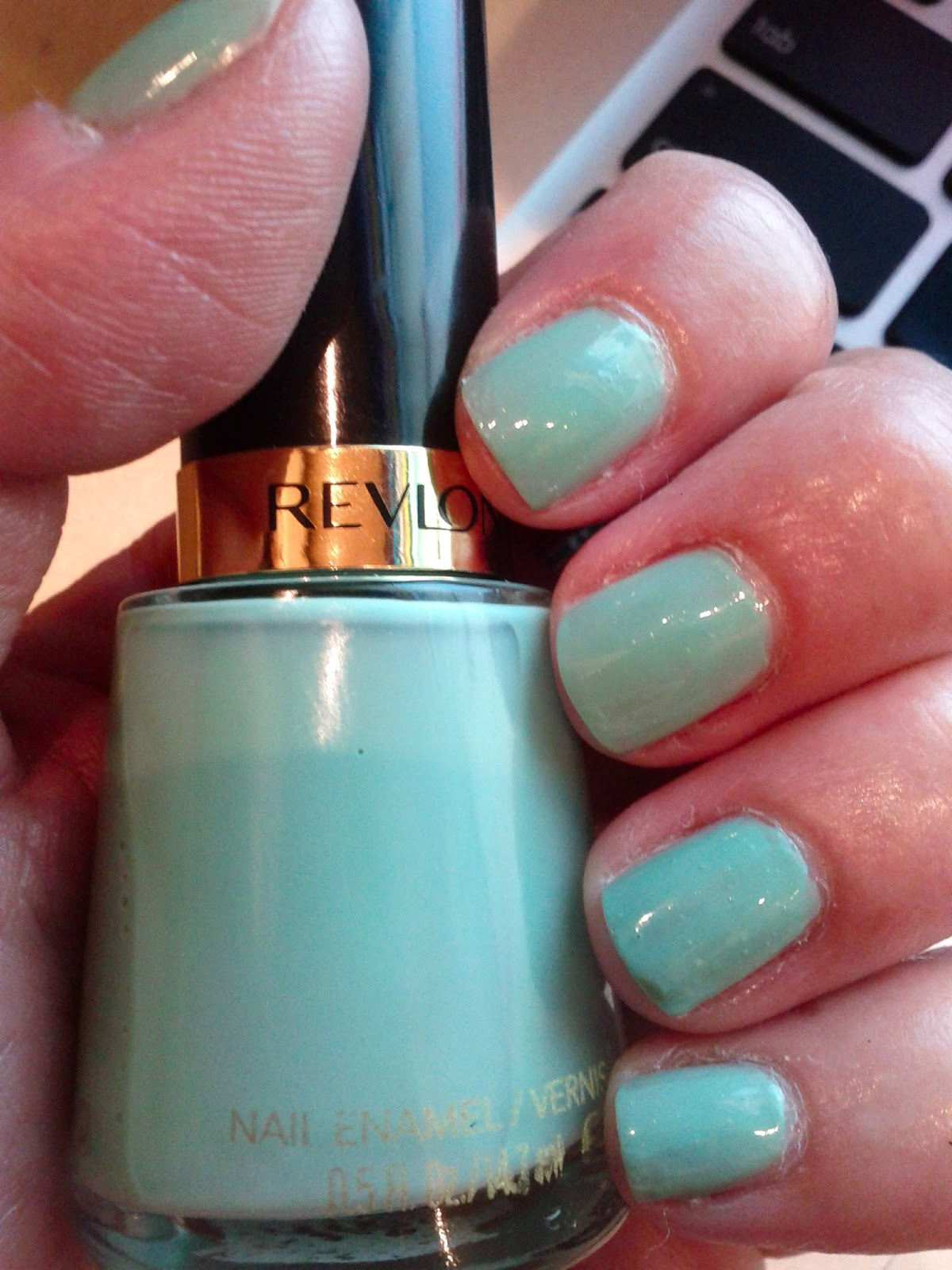 Revlon nail varnish colours day chipfree nails wearing high sponsored post revlon photoready bb cream u nail polish review nvjuhfo Image collections