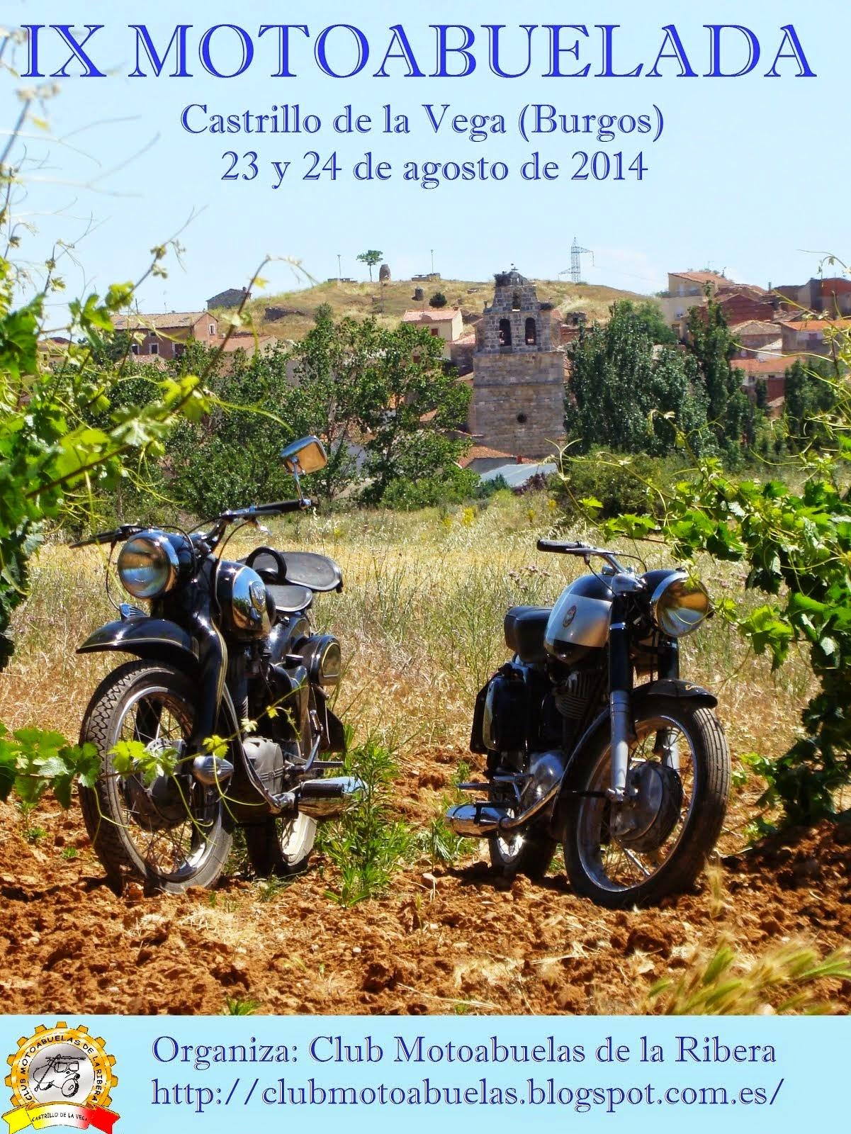 http://motoabuelada.blogspot.com.es/