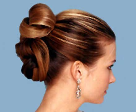 black hairstyles for prom. lack hairstyles for prom.