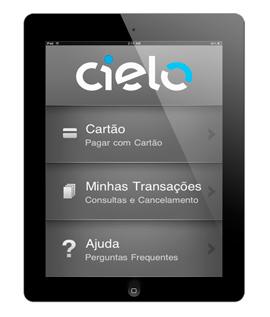 Táxis de Manaus terão tablet à disposição do passageiro