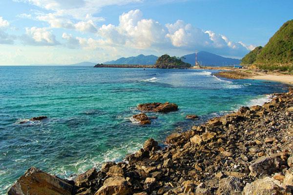 indonesia tourism