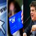 CENSURA: PROJETO DE LEI QUER TORNAR OBRIGATÓRIO INSERIR CPF PARA POSTAR NA INTERNET