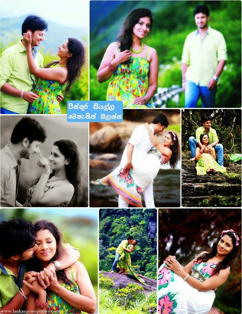 http://www.hirugossip.net/2015/05/ishara-sandamini-pre-wedding-photo-shoot.html