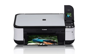 Canon PIXMA MP480 Driver Download For Mac Windows and Linux