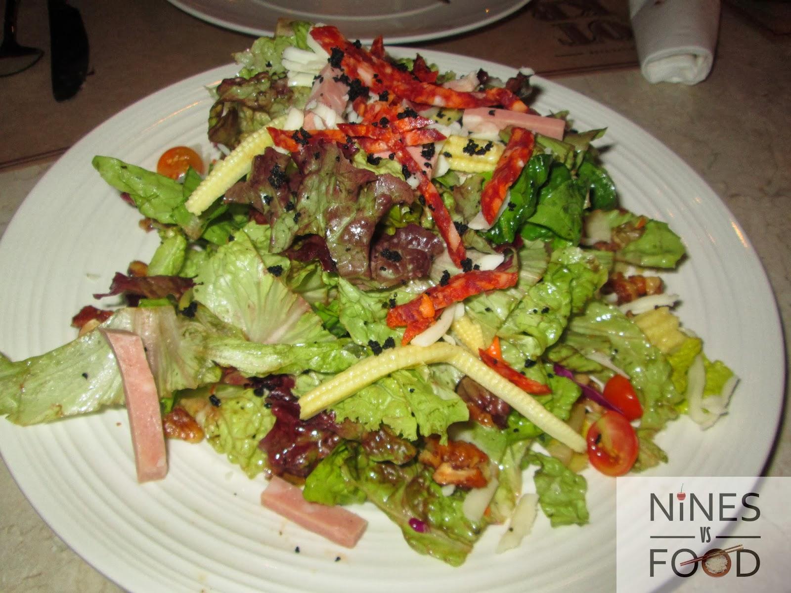 Nines vs. Food - Olive Tree Kitchen and Bar-16.jpg