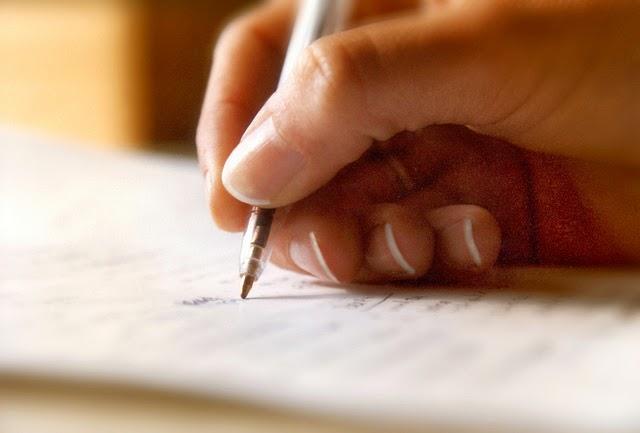 Írd össze...