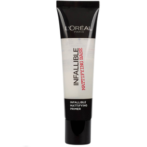 Best Primers For Oily/Acne Prone Skin