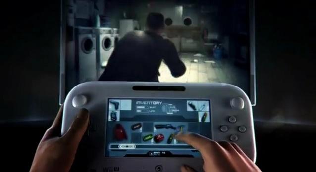 Wii U Black Ops 2 Zombies : Eaa (移転しました!→ http fpsjp ) bo 『call of duty