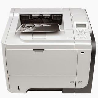 business printer