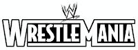 العروض الشهرية بالترتيب لعام 2013 : WrestleMania
