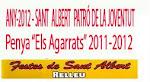 ANY2012-TEMPORADA-2011-2012