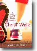 buy christ walk