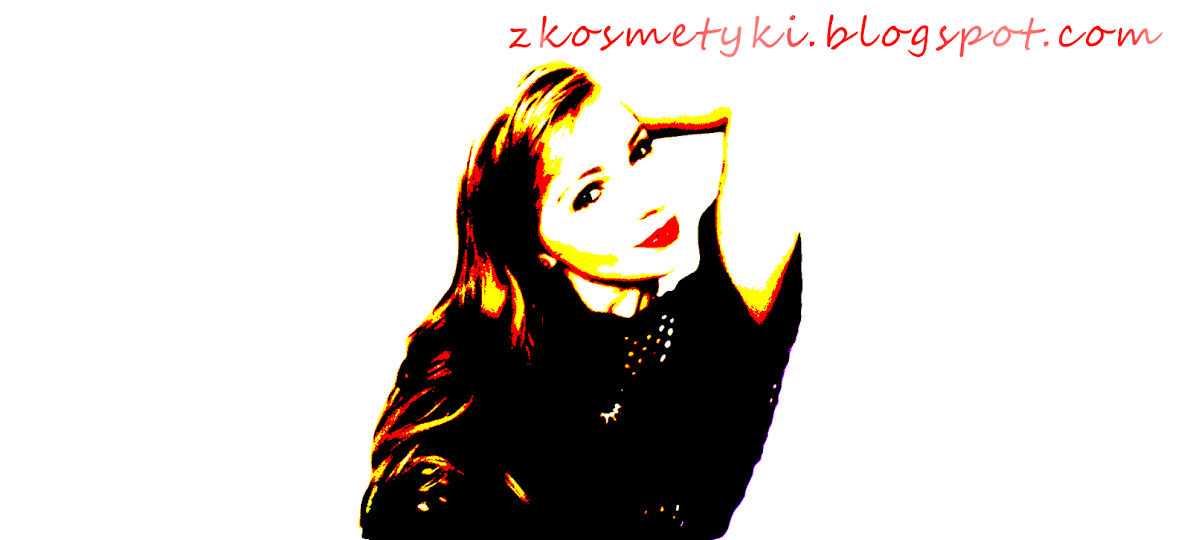 zKosmetyki.blogspot.com