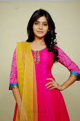 Gorgeous Samantha Latest Photos Gallery-thumbnail-37
