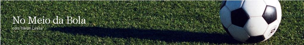 Tudo sobre nosso futebol - click no banner